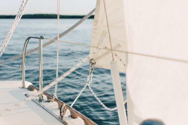 Blog sailing picture